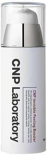 CNP Laboratory(チャアンドパク ラボラトリー) インビジブル ピーリング ブースター