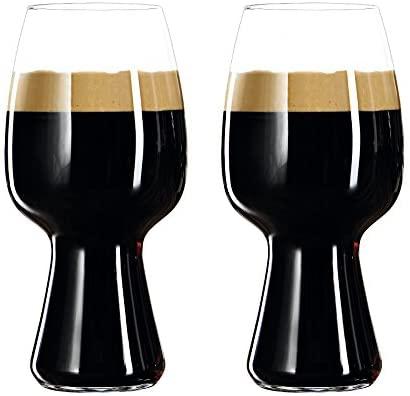 SPIEGELAU(シュピゲラウ) スタウト クラフトビールグラスの商品画像2