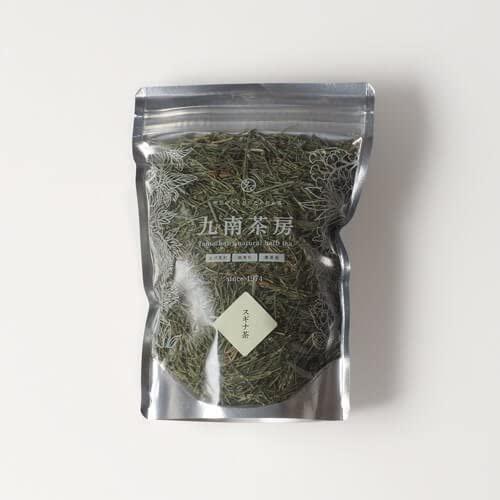 タマチャンショップ スギナ茶の商品画像