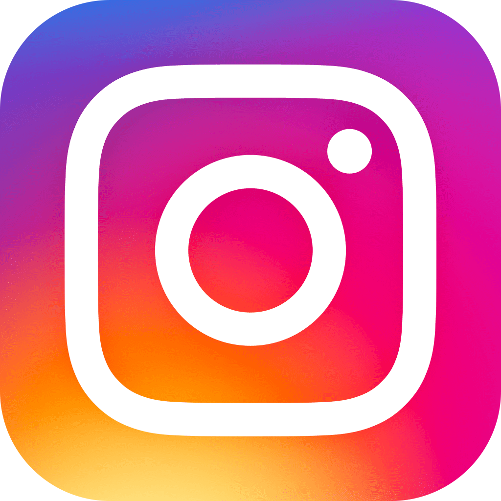 Instagram(インスタグラム) Instagramの商品画像