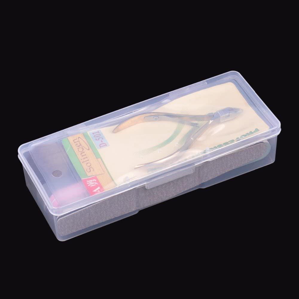 Ashion(アッション) ネイルケアセットの商品画像6