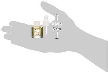 OPI(オーピーアイ) プロスパ ネイル&キューティクルオイルの商品画像6