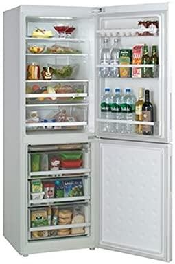 Haier(ハイアール)340L 冷凍冷蔵庫 JR-NF340Aの商品画像3