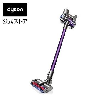 Dyson(ダイソン) DC62 motorheadの商品画像