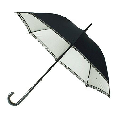 Ombrello Ziu(オンブレッロ・ジウ) 晴雨兼用 日傘の商品画像