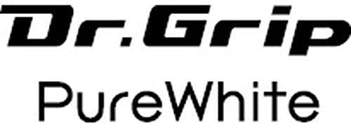 Dr.Grip(ドクターグリップ) ピュアホワイト BDGPW-80Fの商品画像2