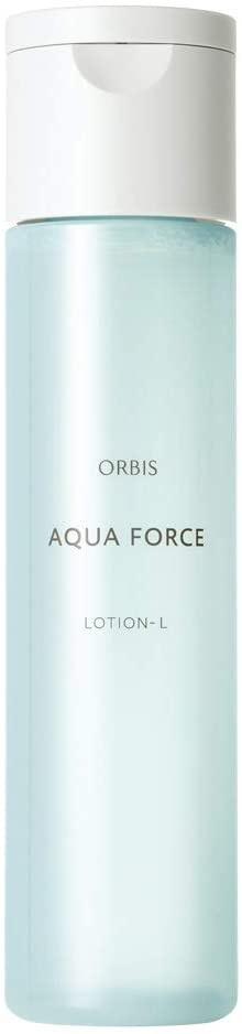 ORBIS(オルビス) アクアフォースローション L さっぱり