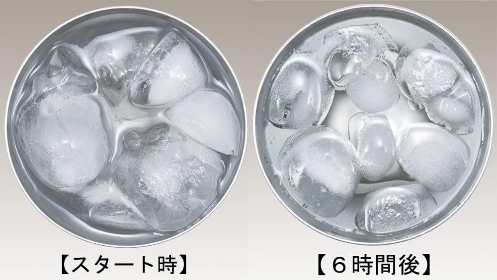 THERMOS(サーモス) 真空断熱タンブラー JDE-340の商品画像4