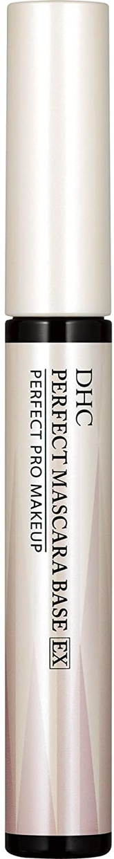 DHC(ディーエイチシー) パーフェクトマスカラベースEXの商品画像2