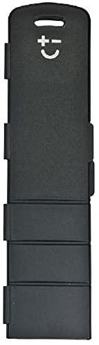 BISBELL(ビスベル) ポータブルナイフケース BI-001BK ブラックの商品画像