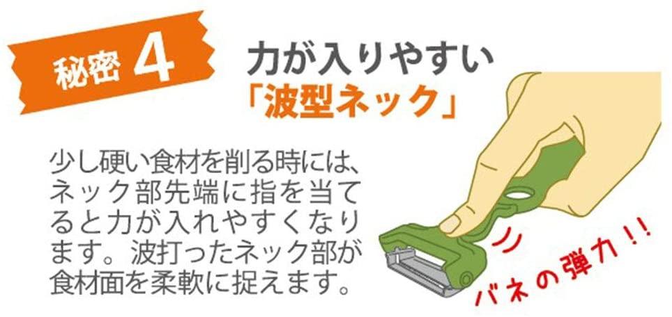 ののじ 糸そ〜めん削りの商品画像9