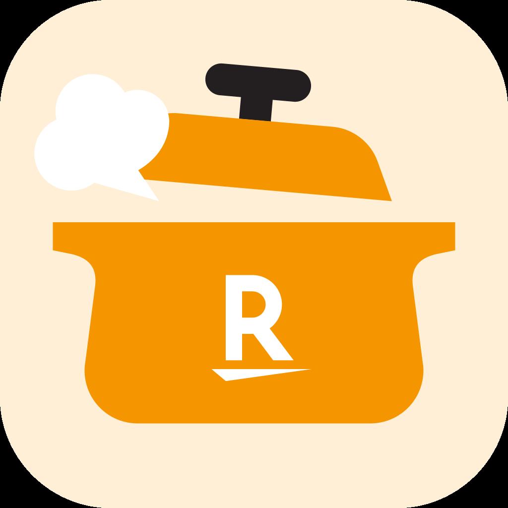 楽天(Rakuten) 楽天レシピの商品画像