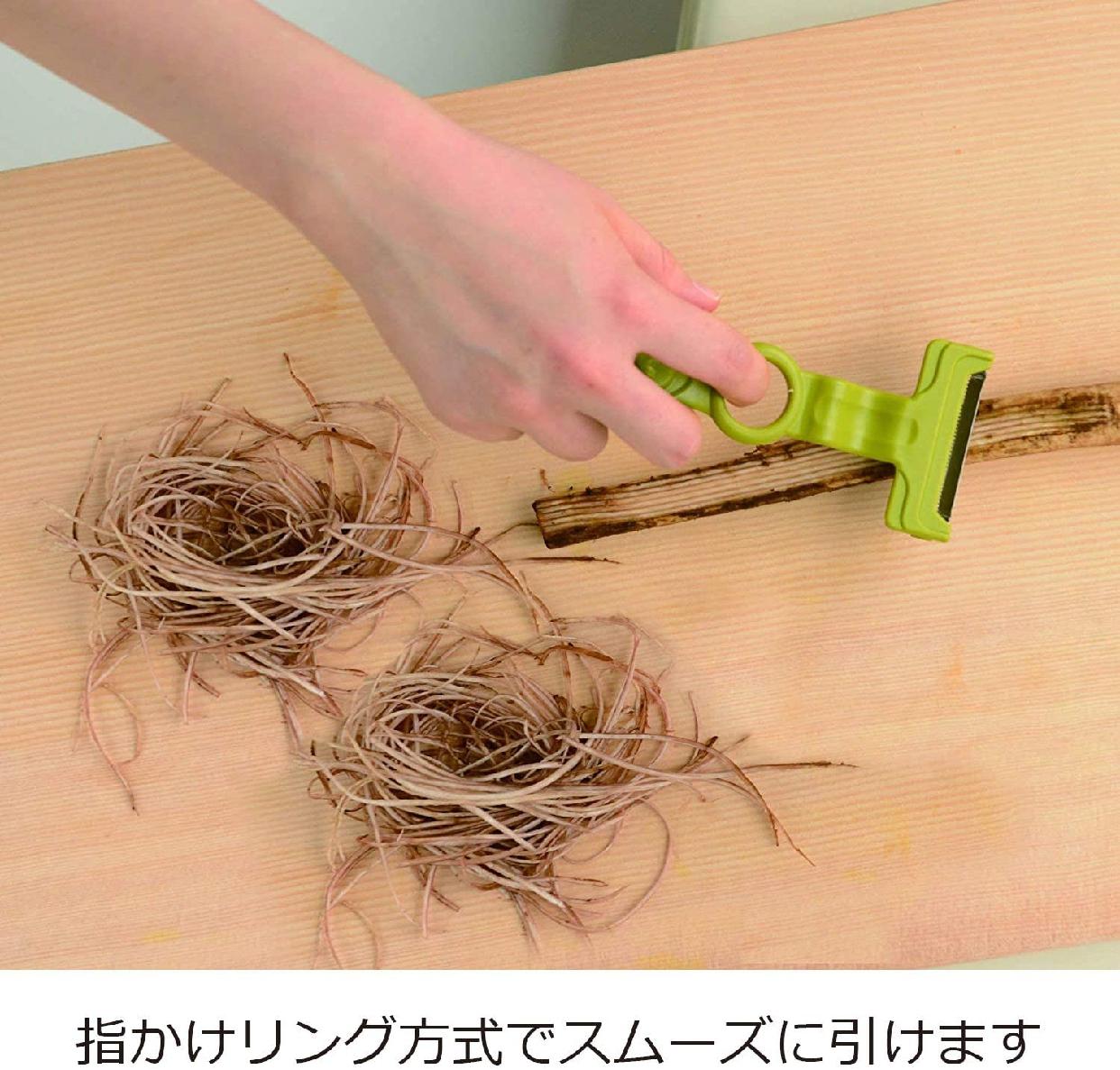 ののじ 糸そ〜めん削りの商品画像3