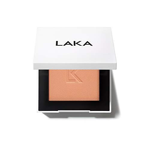 LAKA(ラカ) ジャストチークの商品画像