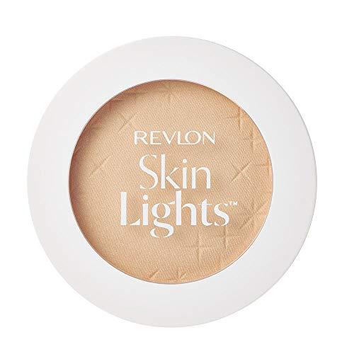 REVLON(レブロン) スキンライト プレスト パウダー Nの商品画像