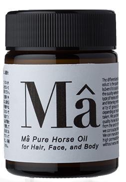 MA(エムエー) 美容保湿クリーム