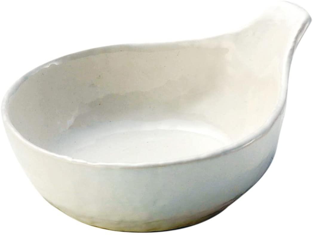 三陶 萬古焼とんすいの商品画像
