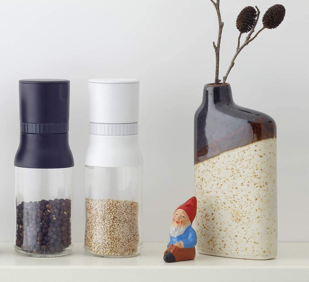 iwaki(イワキ)ミル 岩塩・スパイスの商品画像7