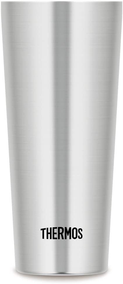 THERMOS(サーモス) 真空断熱タンブラー JDI-400の商品画像2