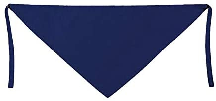 Autuki(アウツキ) 三角巾の商品画像3