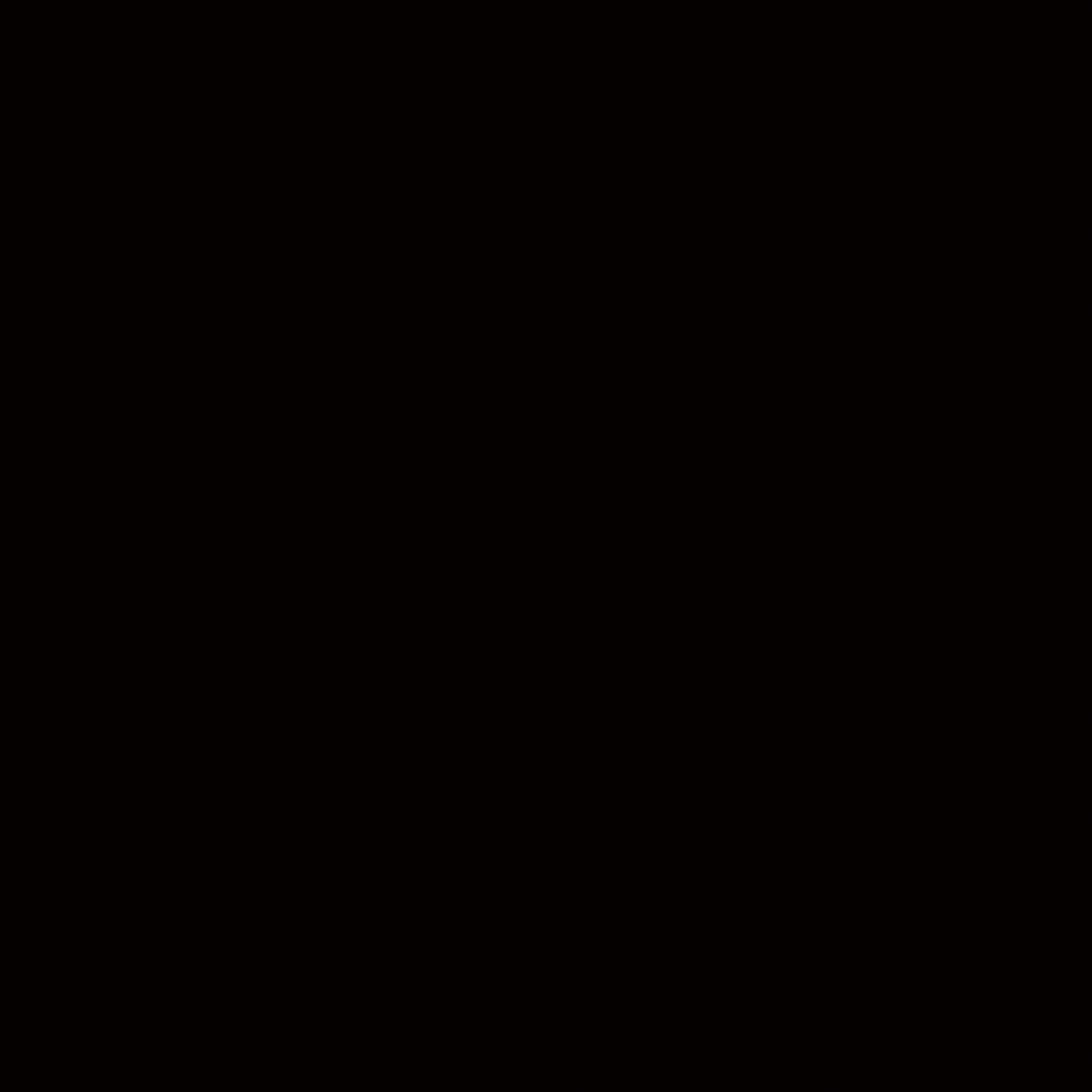 Fasio(ファシオ)パワフルカール マスカラ EX ボリュームの商品画像10