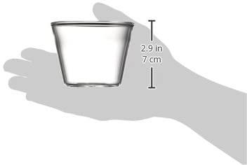 iwaki(イワキ)プリンカップ KBT904 150mlの商品画像8