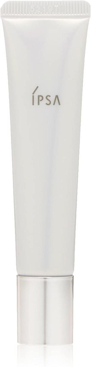 IPSA(イプサ) スーパーマット コンシーラーの商品画像