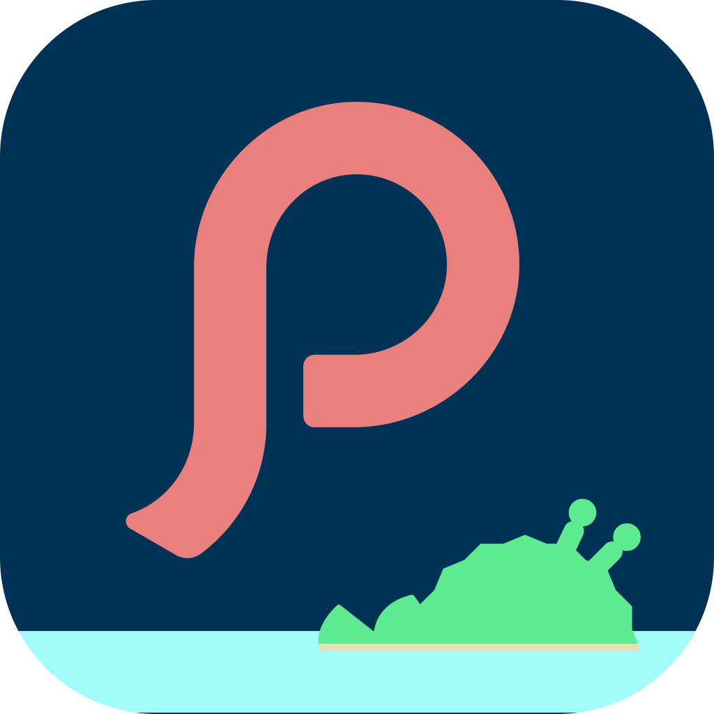 Pinkoi(ピンコイ) Pinkoi