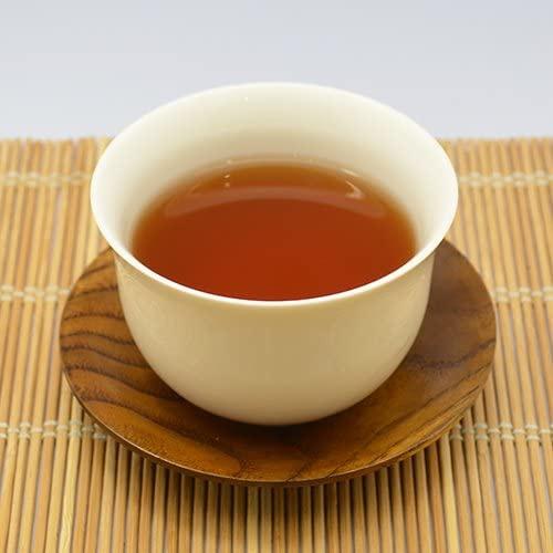 がばい農園 国産 赤なた豆茶の商品画像8