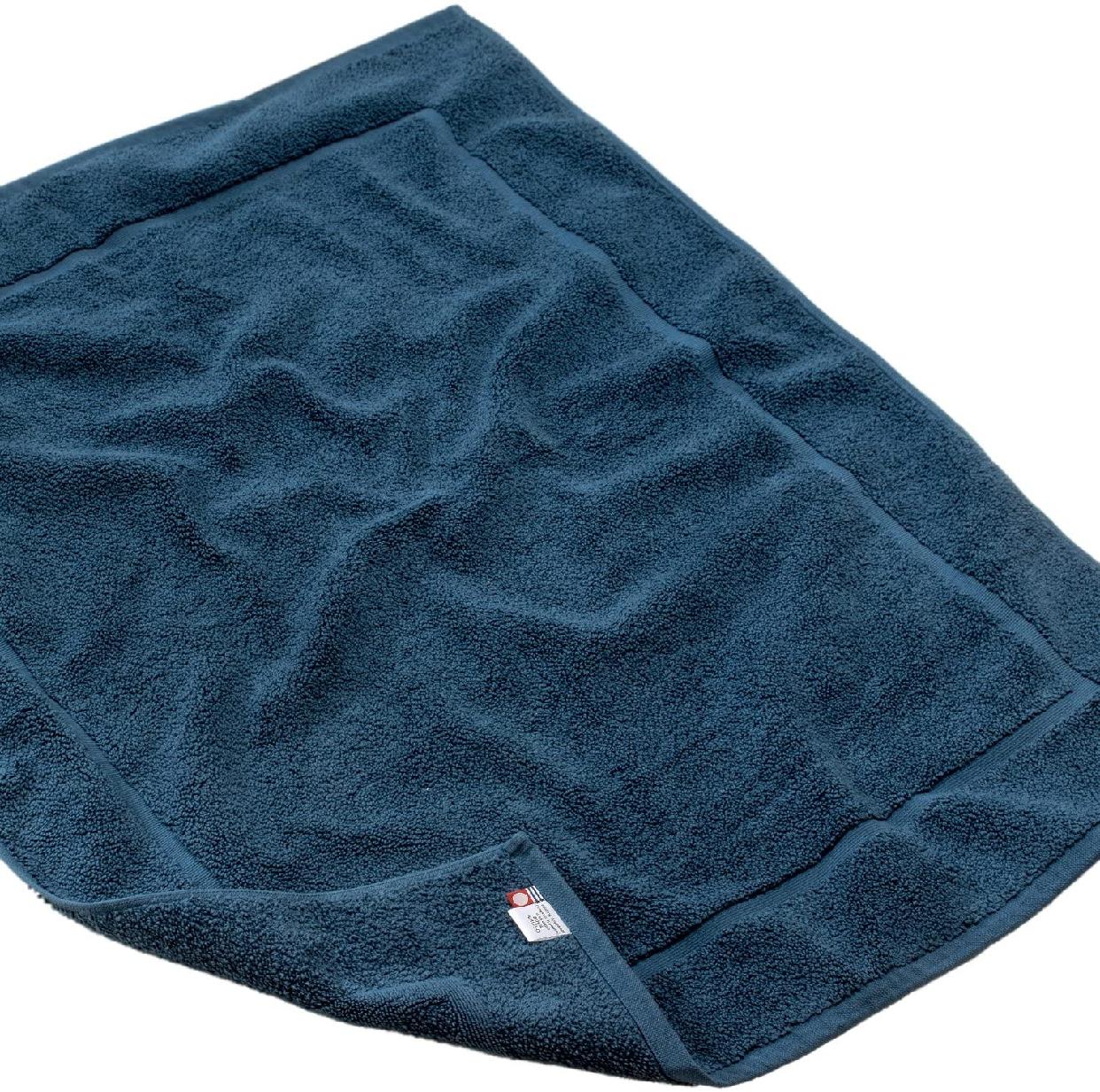 Broome(ブルーム)今治産 レオン 大判バスマットの商品画像2