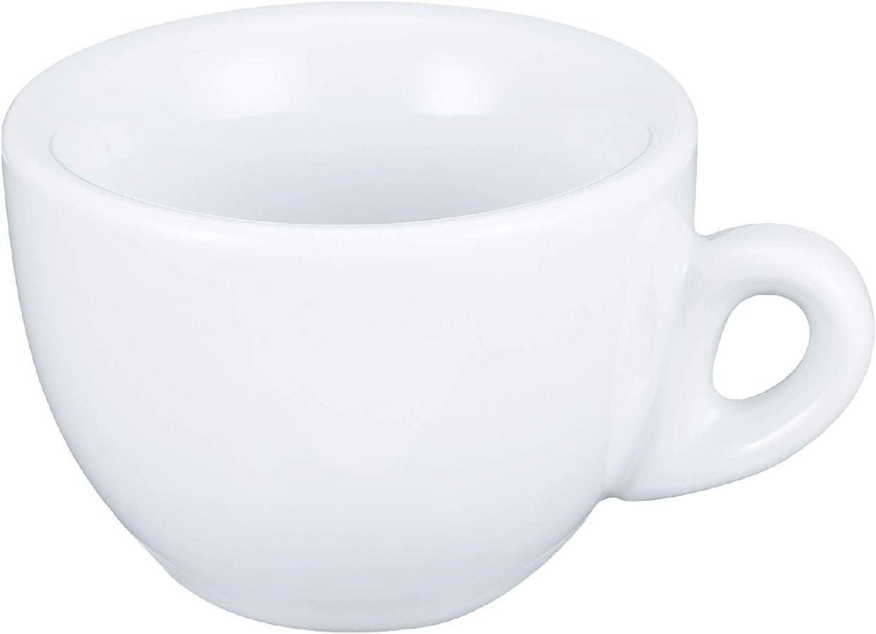Nuova Point(ヌォーバポイント) エスプレッソカップ ソレント NP01の商品画像2