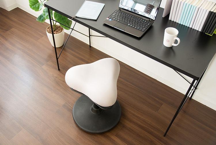 サムライ家具(サムライカグ) カウンターチェアの商品画像3