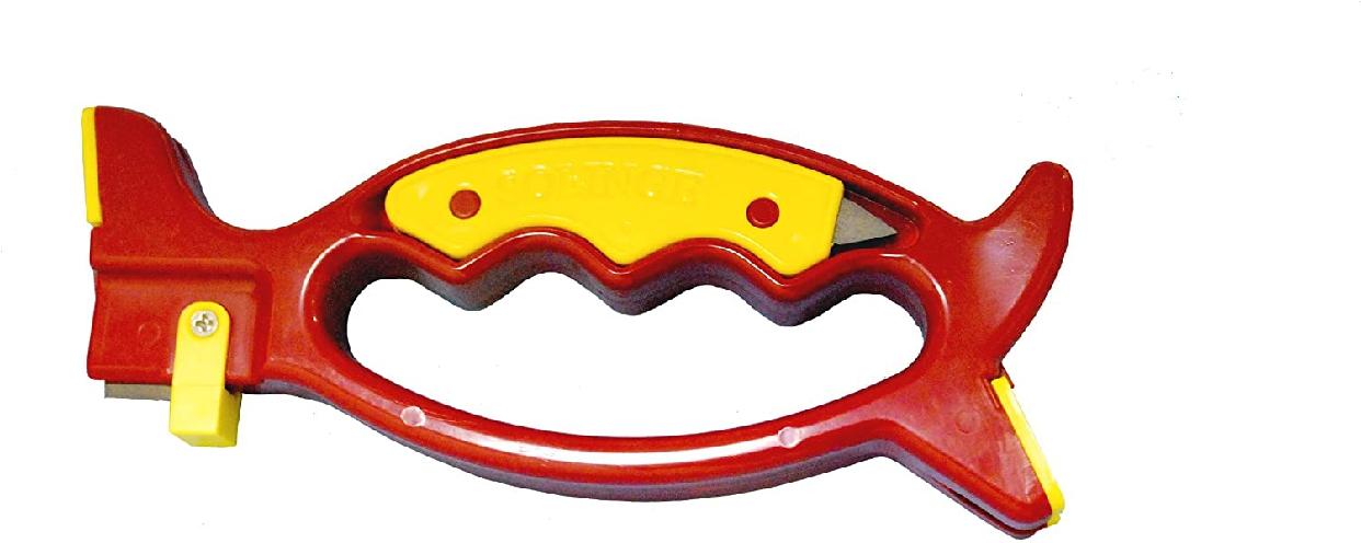 上西産業(ジョウニシサンギョウ)マルチ刃物研ぎ ソリングの商品画像3