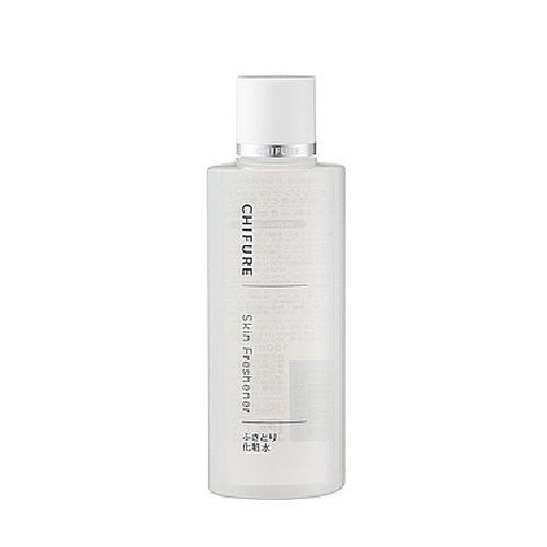 CHIFURE(ちふれ)ふきとり化粧水の商品画像