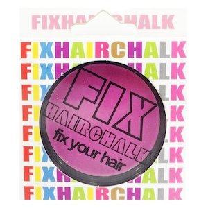 FIX(フィックス) ヘアチョークの商品画像
