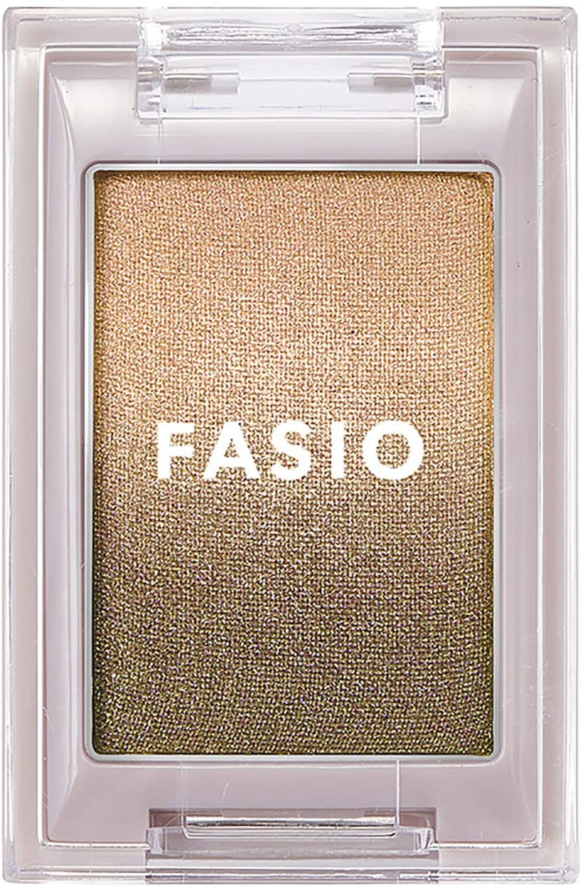 Fasio(ファシオ) グラデーション アイカラー