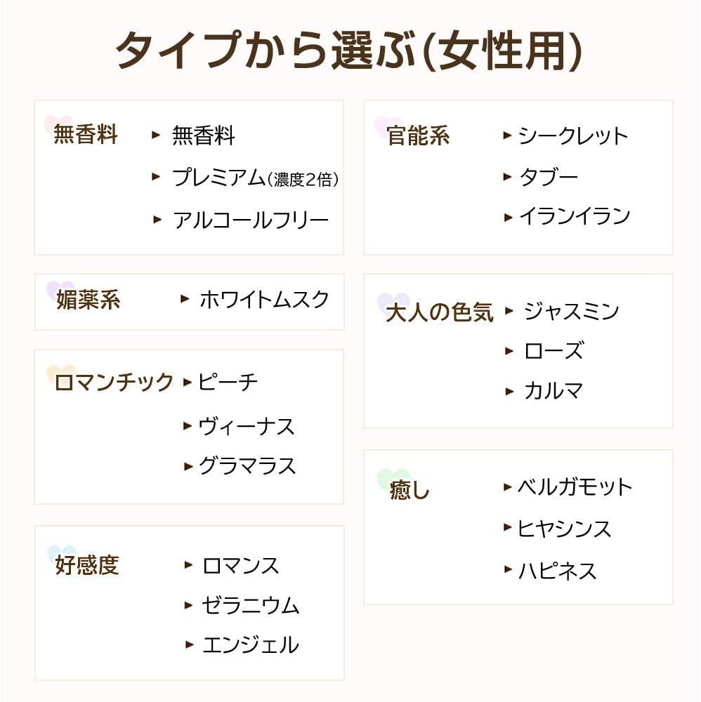 ラブアトラクション ラブアトラクション・プレミアムの商品画像5