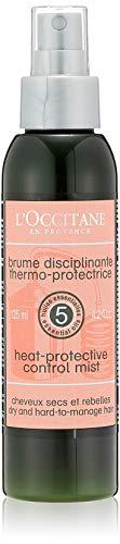 L'OCCITANE(ロクシタン) ファイブハーブス リペアリングヒートプロテクトミストの商品画像