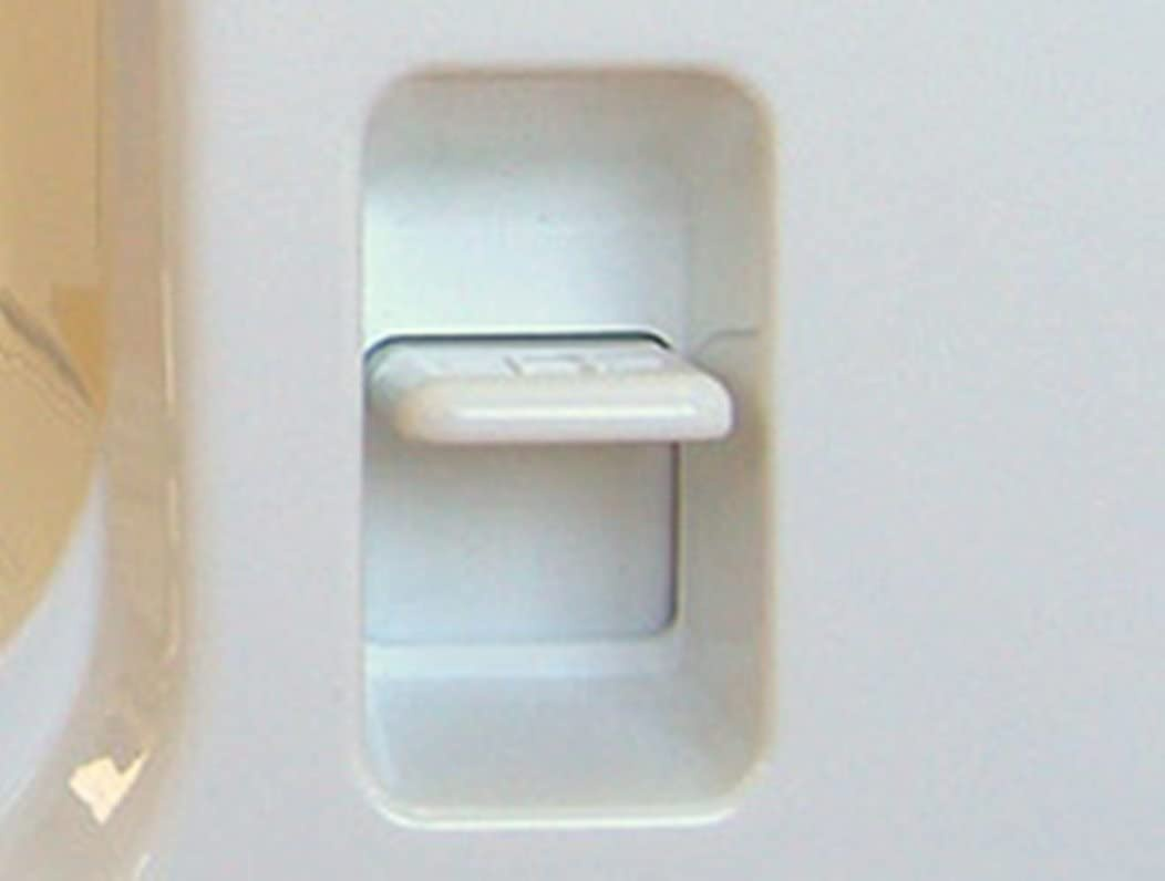 JANOME(ジャノメ) sew D`Lite JA525の商品画像4