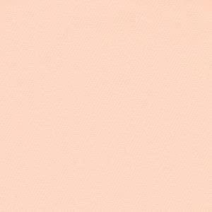 CANMAKE(キャンメイク)マシュマロフィニッシュパウダーの商品画像10