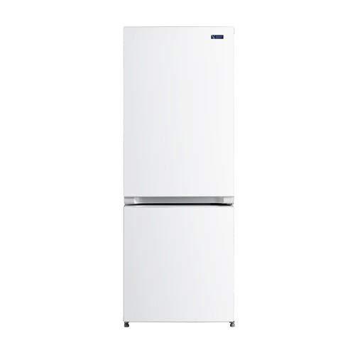 YAMADASELECT(ヤマダセレクト) YRZF15G1 2ドア冷蔵庫の商品画像