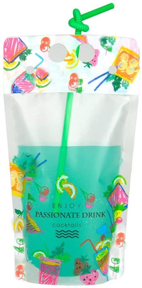 CLOYES(クロイス) 飲料バッグの商品画像2
