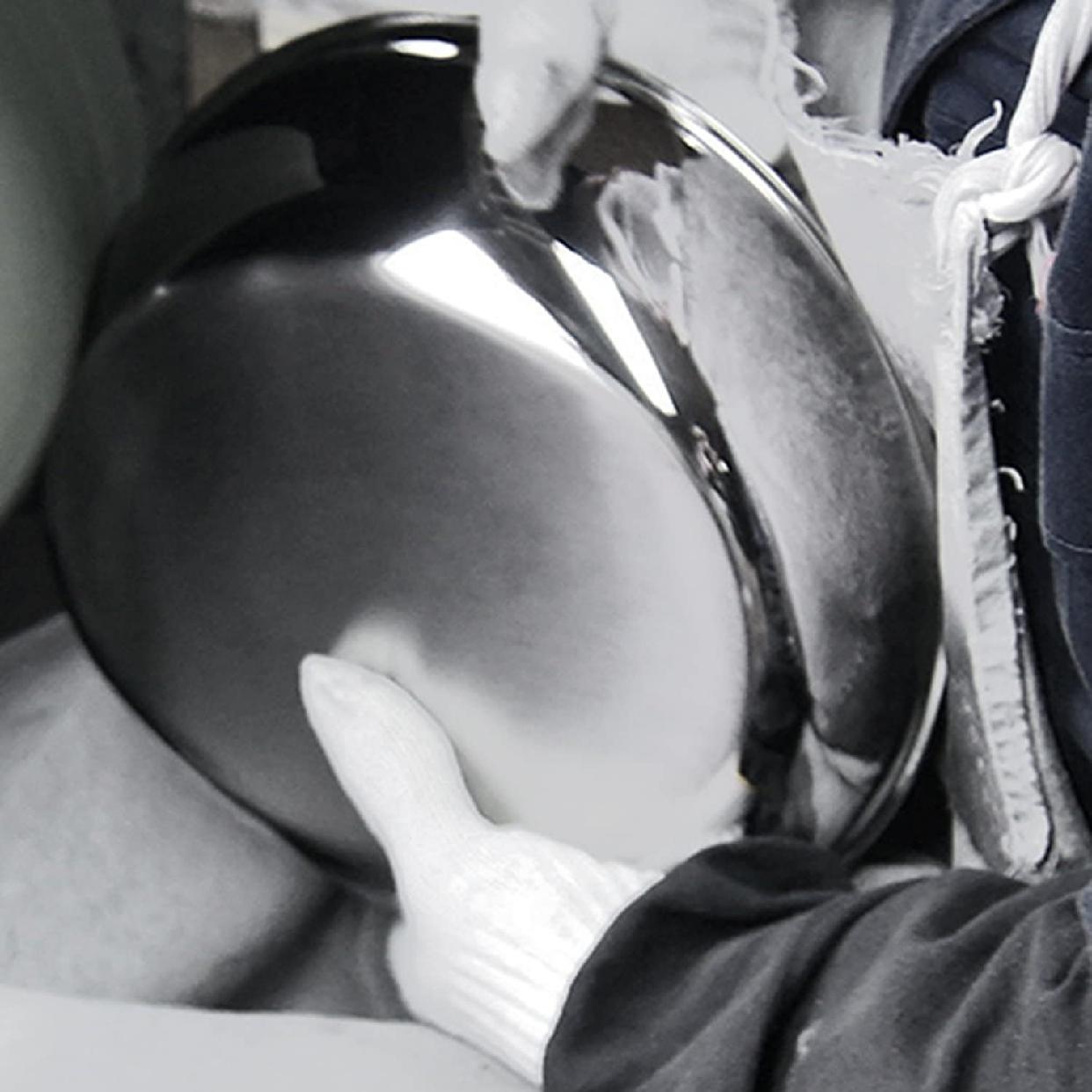 うるしやま ルミエール 炒め鍋の商品画像10
