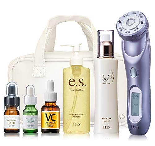 EBiS(エビス)ツインエレナイザープレミアムの商品画像