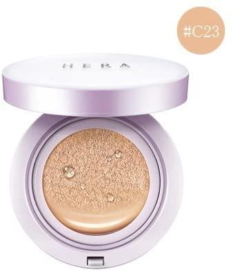 HERA(ヘラ) UVミスト クッションカバーの商品画像