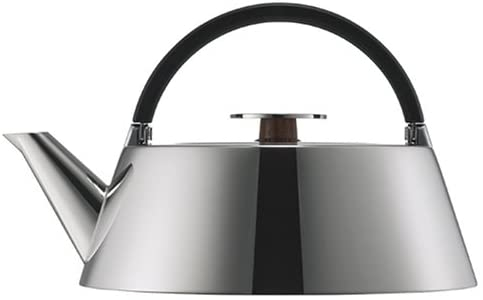 Cookvessel(クックベッセル) イノックスケトル 2.5Lの商品画像