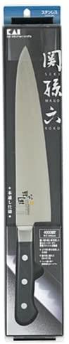 関孫六(セキノマゴロク)4000ST 牛刀 AB5225の商品画像2