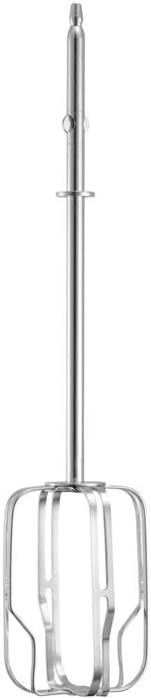 貝印(KAI) KaiHouse SELECT ハンドミキサー DL7520の商品画像6
