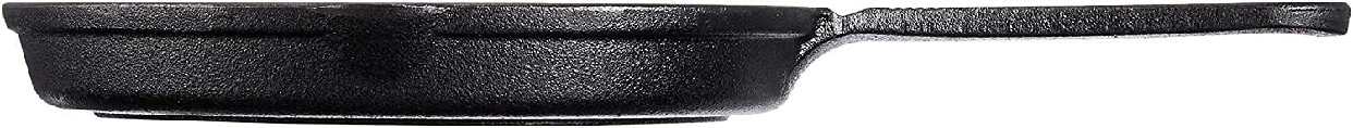 イシガキ産業 スキレット グリルパン 18cmの商品画像6