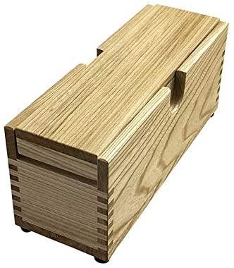 小柳産業 鰹節削り器 業務用鰹箱(中)の商品画像